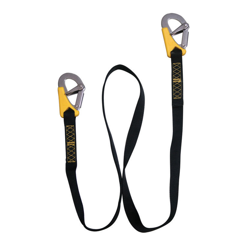 SAFETY LINE LIFE-LINK DOUBLE