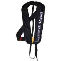SIGMA INFLATABLE LIFEJACKET