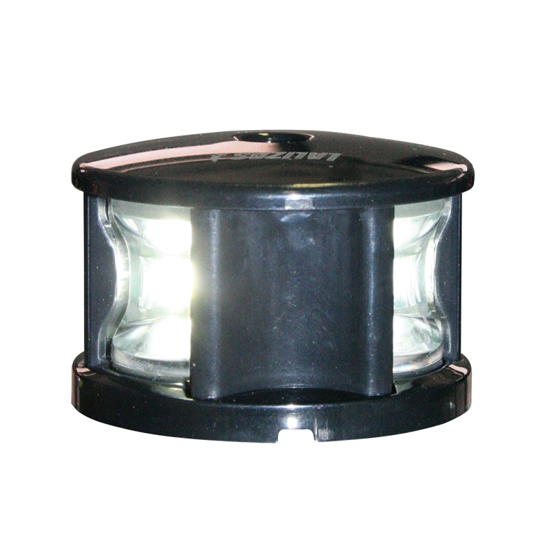 FOS LED 12 and 20 ALL-ROUND LIGHT 360⁰