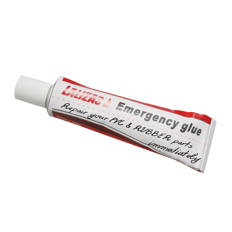 LALIZAS EMERGENCY GLUE