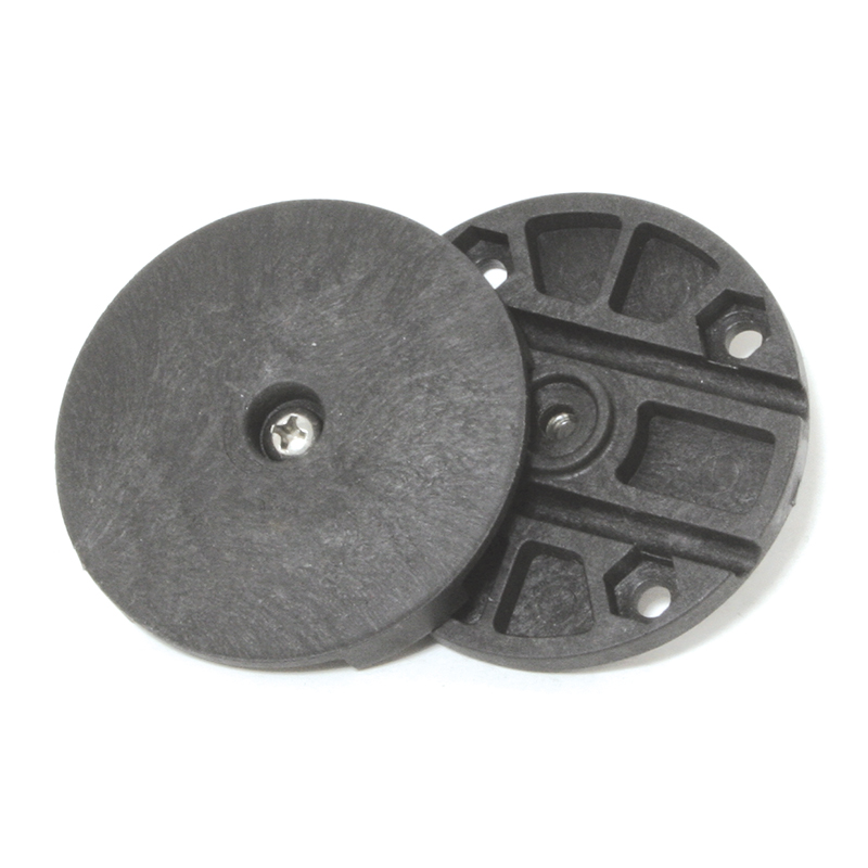 CONNECTOR PARALELL FOR FENDERBASKETS
