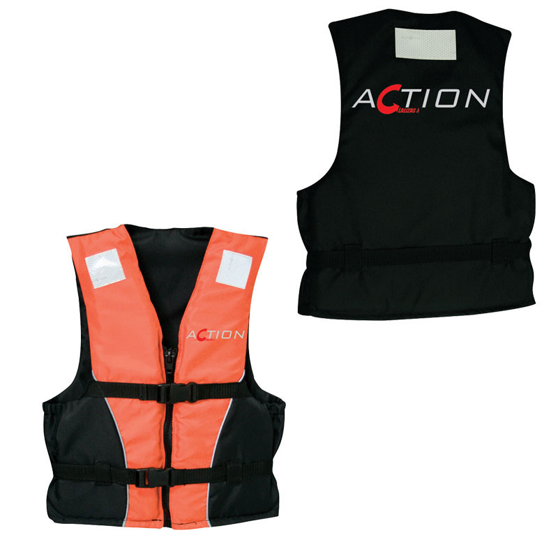 ACTION BUOYANCY AIDS