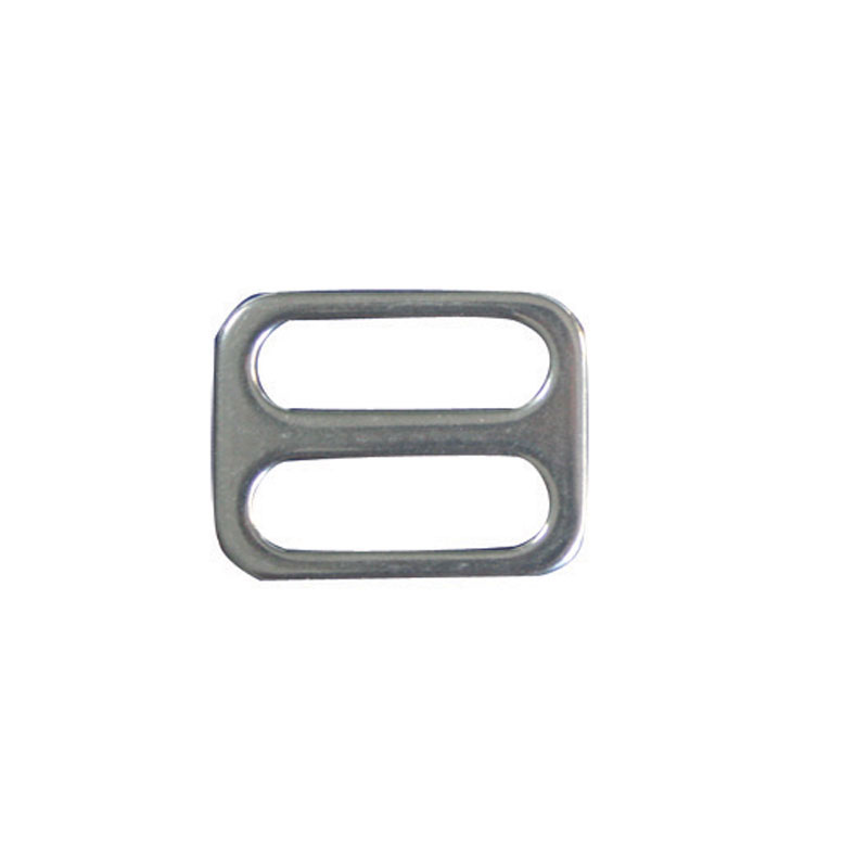 BUCKLE for 71144