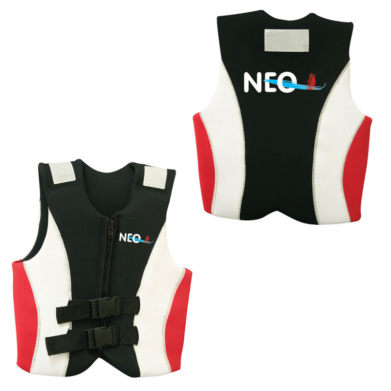 NEO BUOYANCY AIDS