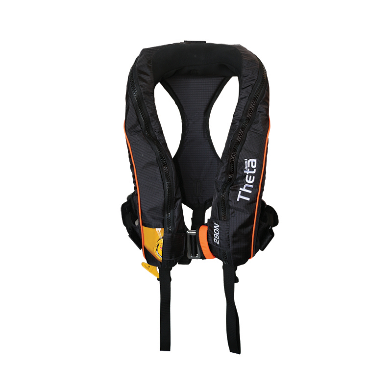 THETA INFLATABLE LIFEJACKET