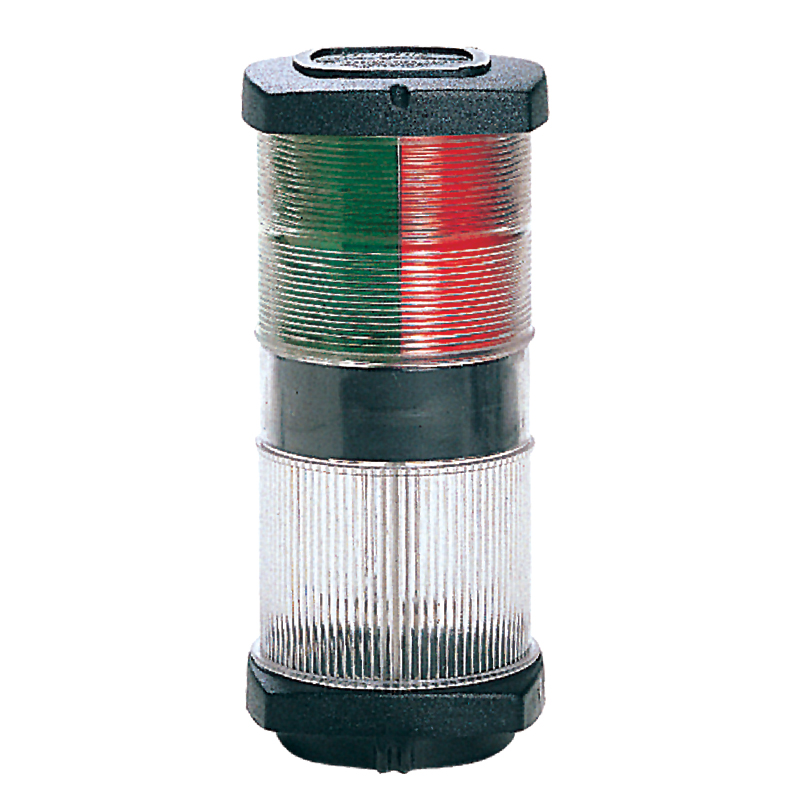 CLASSIC LED 20 ALL-AROUNF and TRI-COLOUR LIGHT