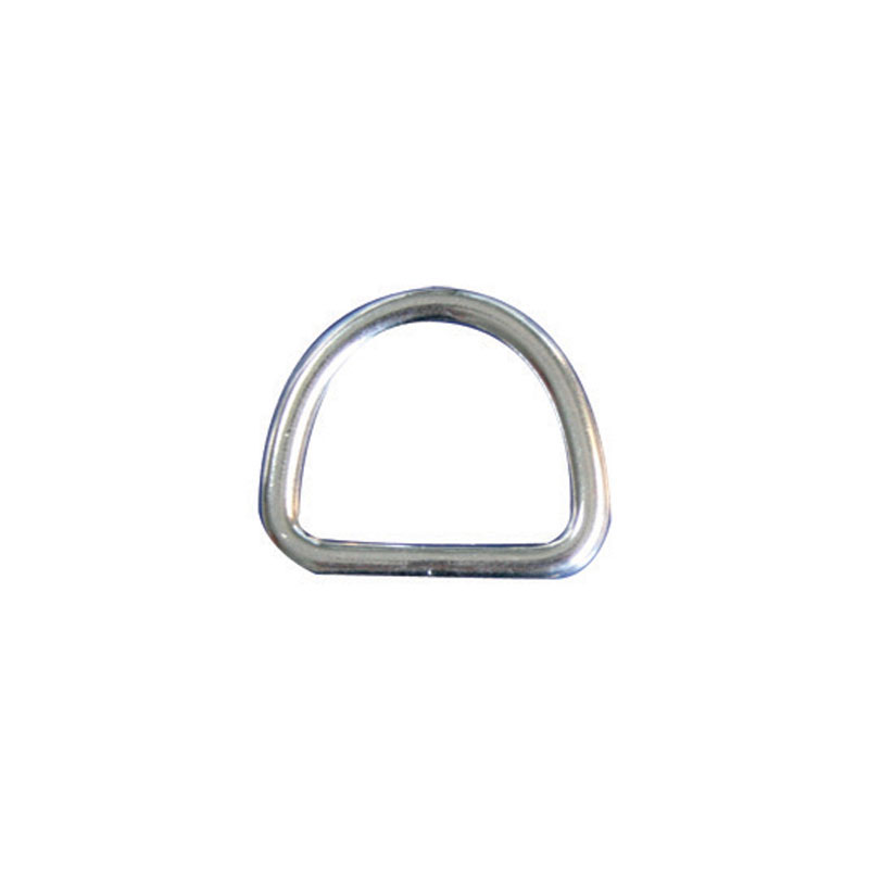D-RING for 71144