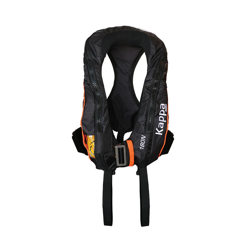 Inflatable Lifejackets